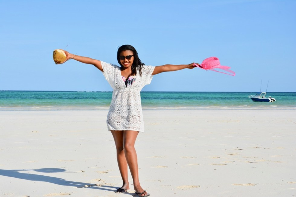 postcards-from-diani-5