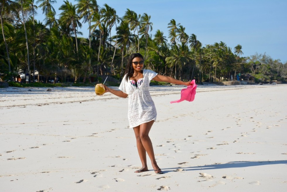 postcards-from-diani-1-jpg