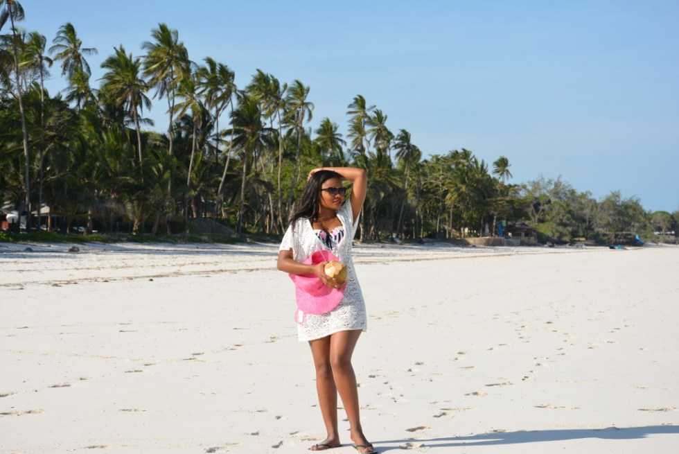 postcards-from-diani