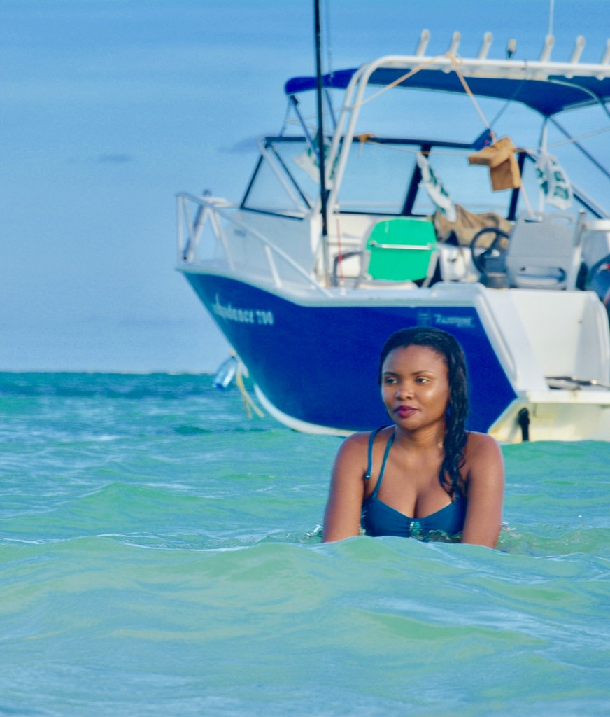 beach-holiday-favorites-3-jpg
