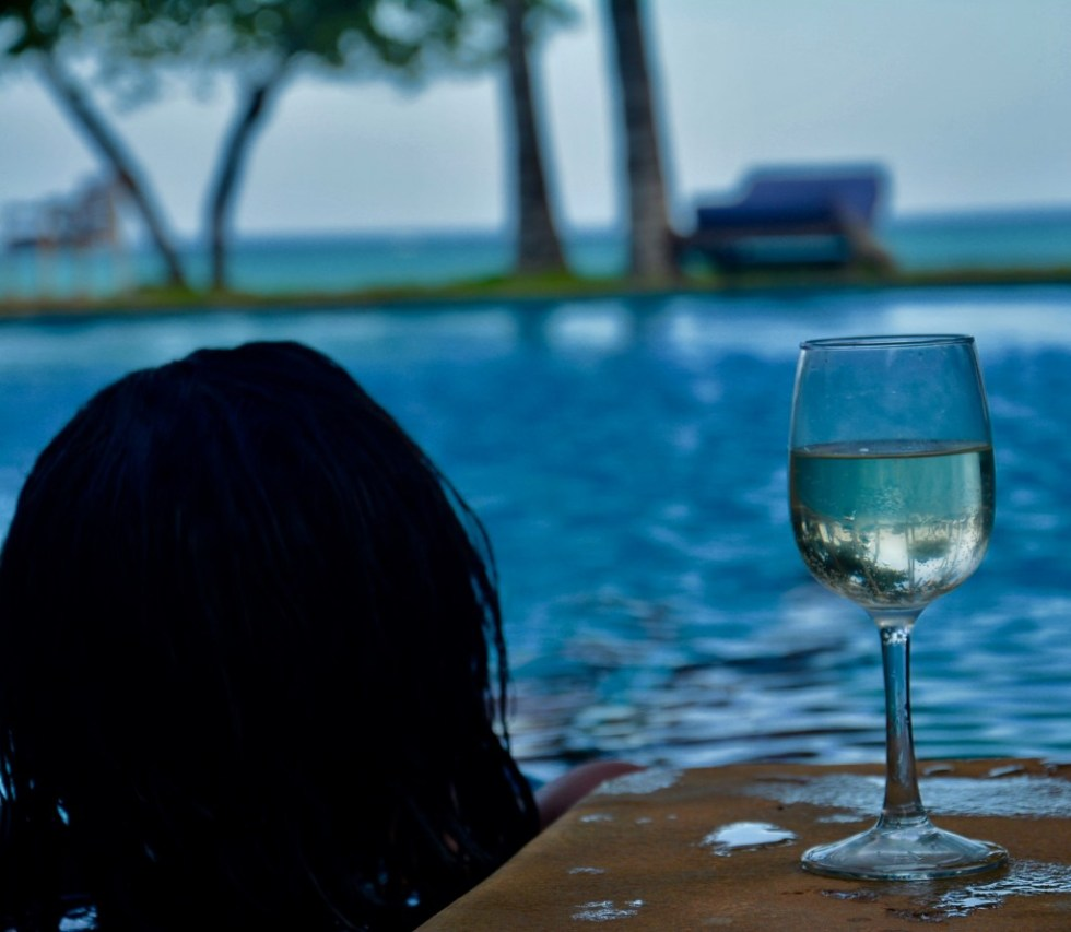 beach vacation favorite moments diani