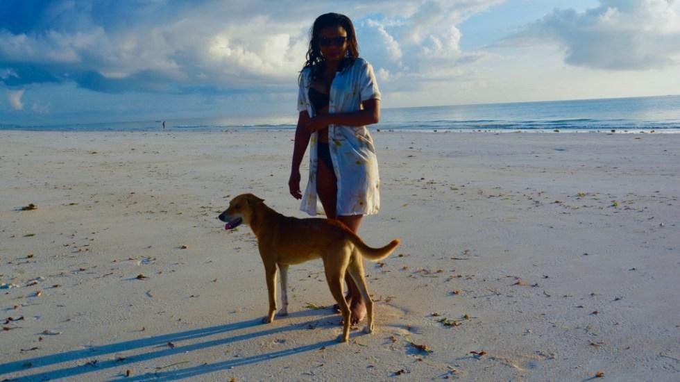 my-beach-vacation-favorites