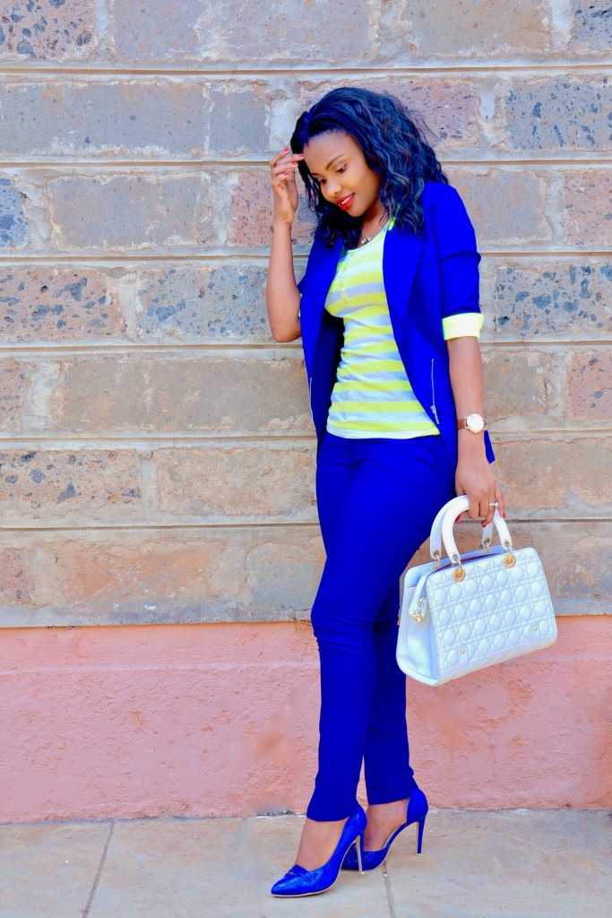 pantsuit styling tips 2