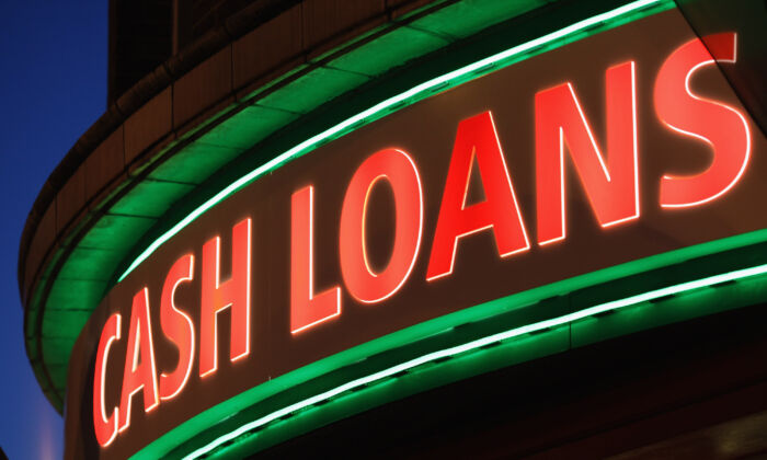 methods to perform payday fiscal loans