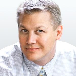 Christopher C. Hull