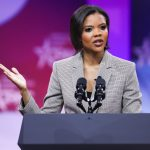 Judge Tosses Lawsuit From Candace Owens Over Fact Checks 💥💥