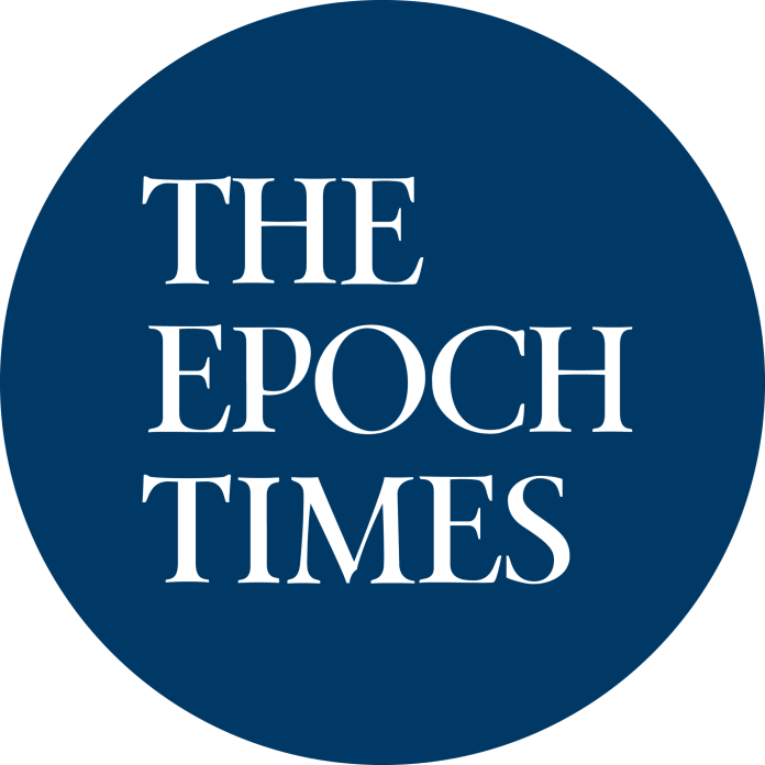 Epoch Times Sydney Staff