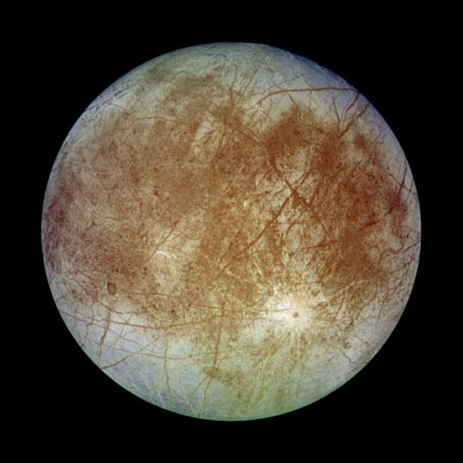 Europa-moon-jupiter