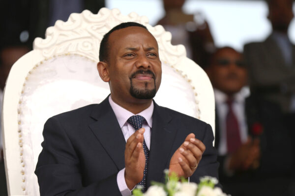 Prime-Minister-Abiy-Ahmed