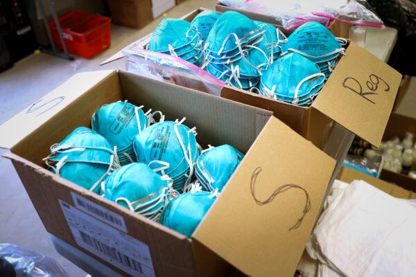 box-of-masks