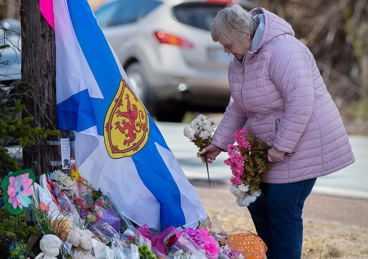 memorial-mass-shooting-Canada