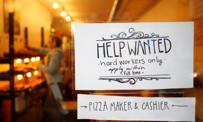 Canada Gets Unexpected Jobs Boost in May