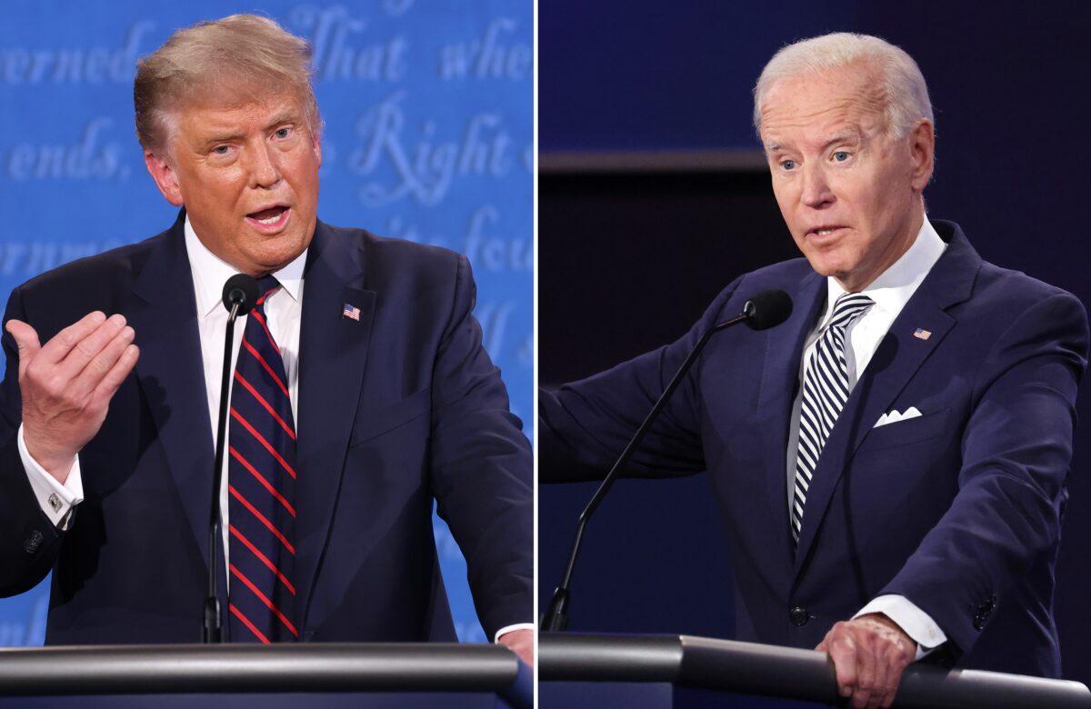 Fox News President Cautions Against Prematurely Calling