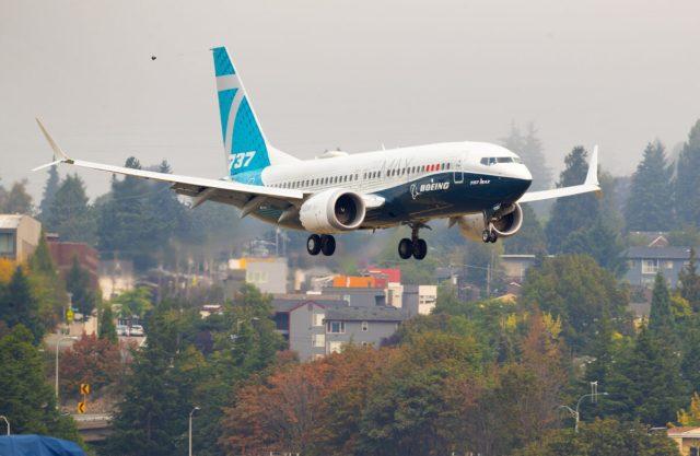 Boeing-737max-1