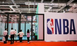 Lawmakers Call on CBP to Block Xinjiang Cotton Imports as NBA Season Kicks Off