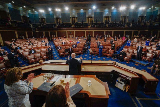 biden address joint congress