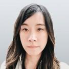 Mimi Nguyen Ly