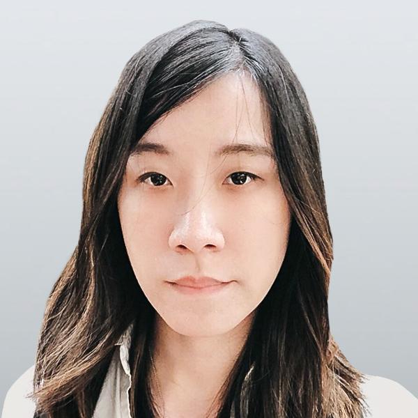 Mimi Nguyen Liu
