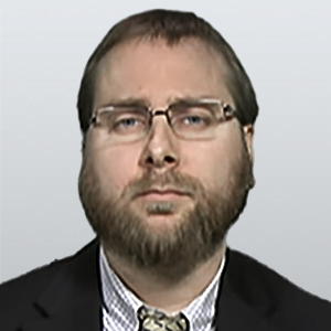 Andrew Moran
