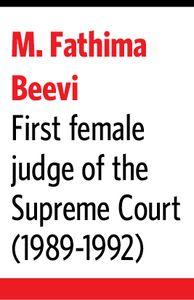 46-Fathima-Beevi