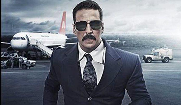 Akshay Kumar film Bell Bottom to release in August? - The Week