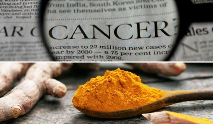 Image result for curcumin wafer