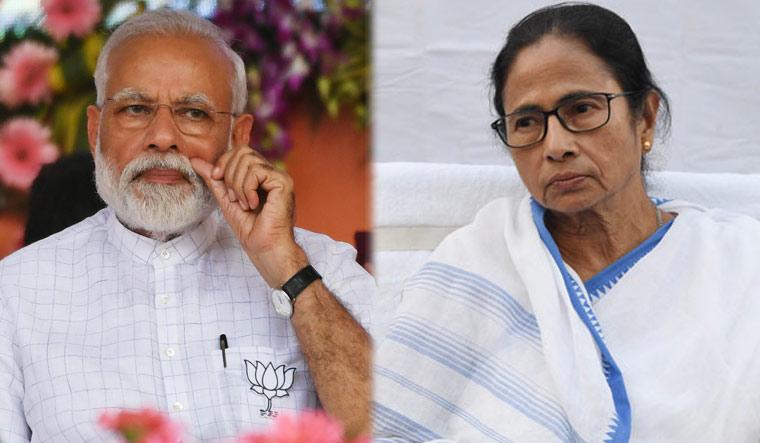 didi-o-didi-why is TMC baffled with Modi