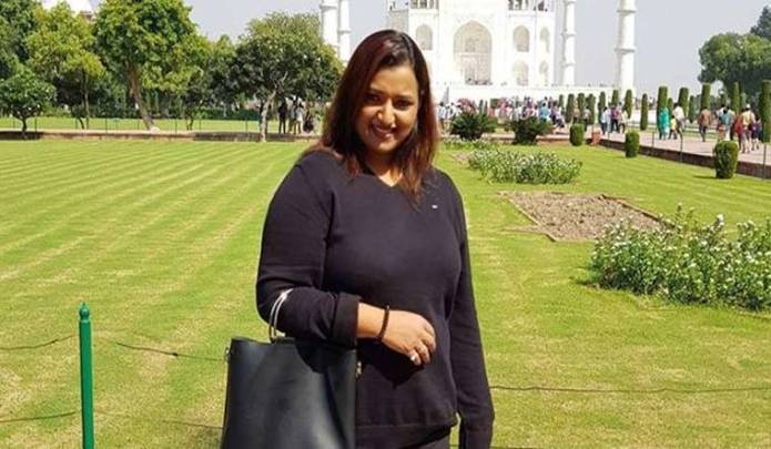 Kerala CMO under fire after ex-UAE consulate employee emerges ...