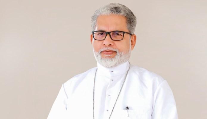 Pala bishop Joseph Kallarangatt faces criticism over his divisive 'love,  narcotic jihad' remarks - The Week