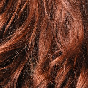 Homemade Hair Dye Recipes ThriftyFun