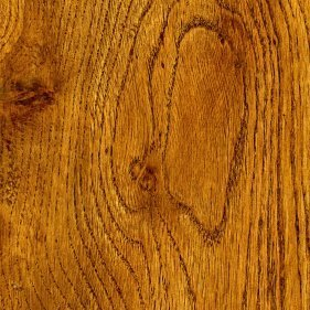 wood varnish remover