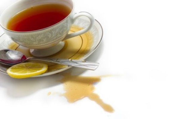 Removing Tea Stains On Fabric ThriftyFun