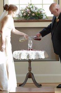 Unity Wedding Ideas ThriftyFun