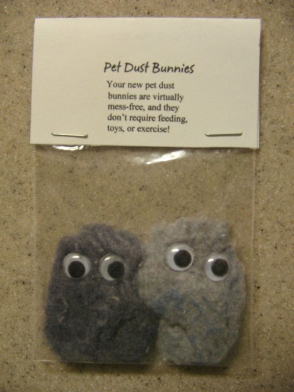 Uses For Dryer Lint ThriftyFun