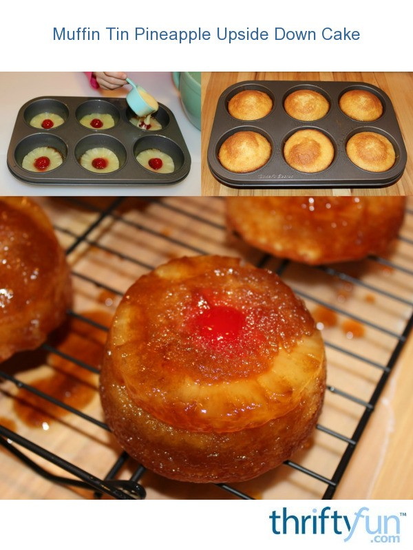 Easy Cake Recipes Oven