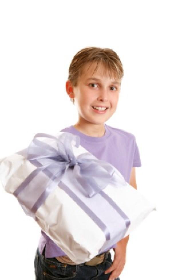 12th Birthday Party Ideas For Boys Thriftyfun