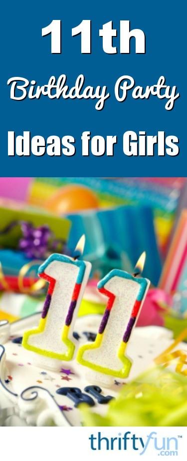10 Old Cake Birthday Year Ideas