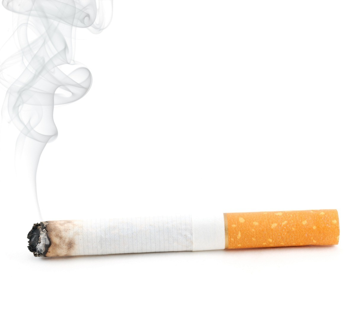 Repairing Cigarette Burns On Leather