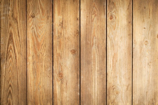 Removing Water Stains From Barnwood Paneling ThriftyFun