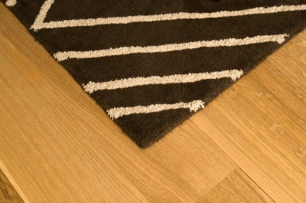 Image Result For How Do You Keep A Rug From Moving On Carpet