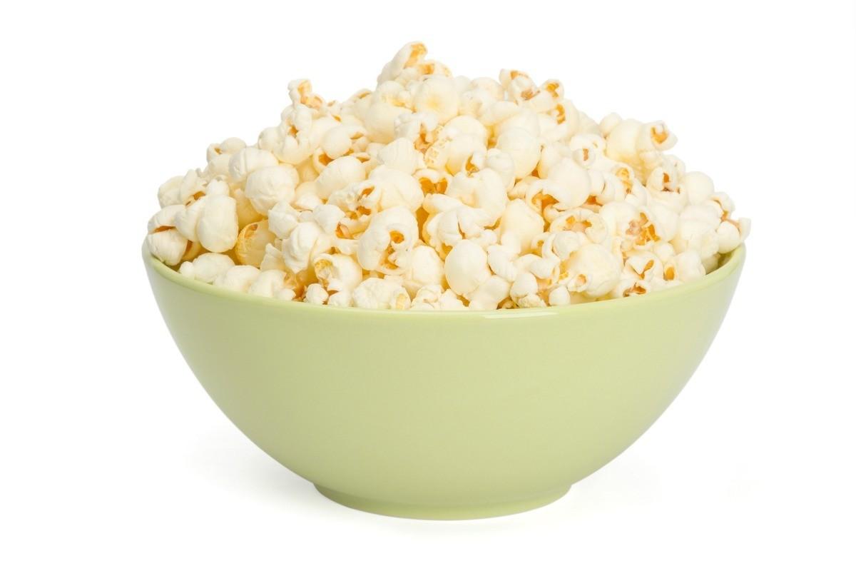 homemade microwave popcorn thriftyfun