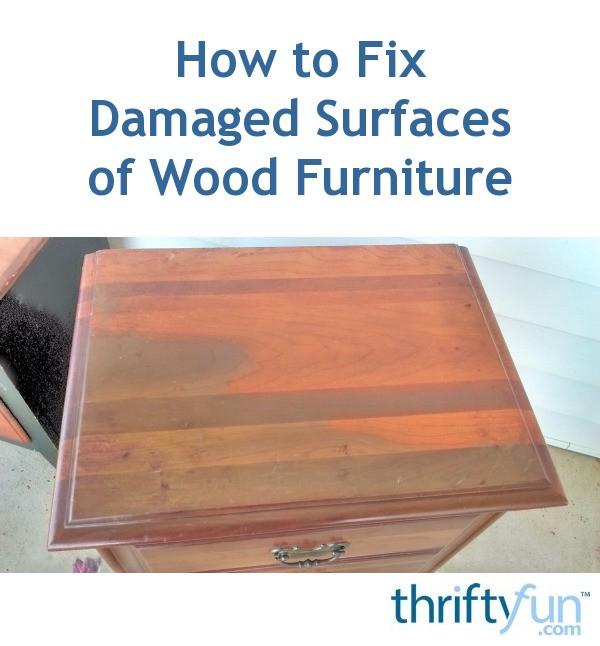 Buy Where Nice Cheap Furniture