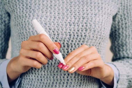 How To Get Nail Polish Out Of Carpet Remove From Spot Removal Guide