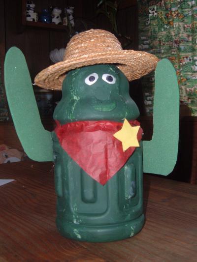 Cowboy Craft Ideas Thriftyfun