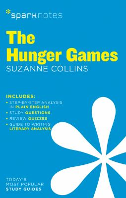 a summary of the book the hunger games by suzanne collins Click to read more about the hunger games by suzanne collins librarything is a cataloging and social networking site for booklovers.
