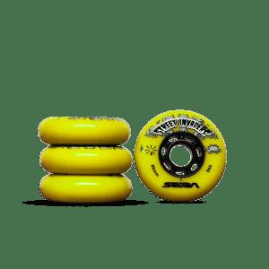 street_invader_80_yellow