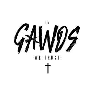 Ruedas Gawds
