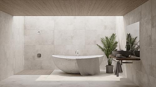 porcelain tiles by baldocer tile expert