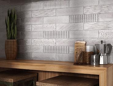 Splendours Ceramic Tiles By Equipe TileExpert