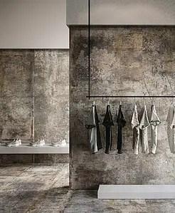 ceramica fondovalle tile expert